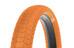 Kenda Krackpot K-907 BMX Reifen 20 x 1.95 Zoll Draht orange